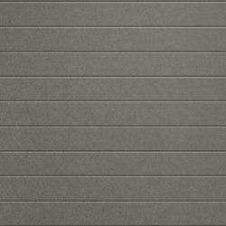 EchoPanel® Latitude 402 | Synthetic panels | Woven Image