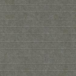EchoPanel® Latitude 402 | Planchas de plástico | Woven Image