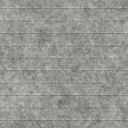 EchoPanel® Latitude 442   Synthetic panels   Woven Image