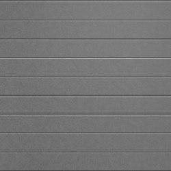 EchoPanel® Latitude 444 | Synthetic panels | Woven Image