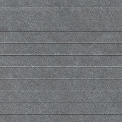 EchoPanel® Latitude 444   Synthetic panels   Woven Image
