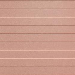 EchoPanel® Latitude 487 | Synthetic panels | Woven Image