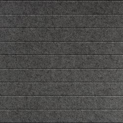 EchoPanel® Latitude 542 | Kunststoff Platten | Woven Image