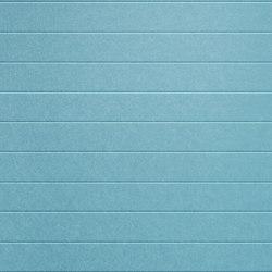 EchoPanel® Latitude 551 | Synthetic panels | Woven Image