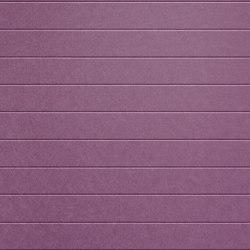 EchoPanel® Latitude 576 | Synthetic panels | Woven Image