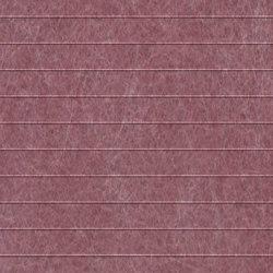 EchoPanel® Latitude 576   Synthetic panels   Woven Image