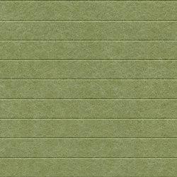 EchoPanel® Latitude 579 | Synthetic panels | Woven Image