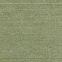 EchoPanel® Latitude 580 | Synthetic panels | Woven Image