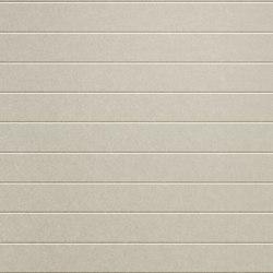 EchoPanel® Latitude 908 | Synthetic panels | Woven Image