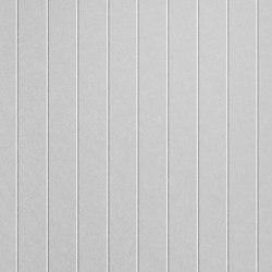 EchoPanel® Longitude 101 | Synthetic panels | Woven Image