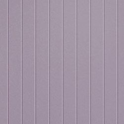 EchoPanel® Longitude 274 | Plaques en matières plastiques | Woven Image