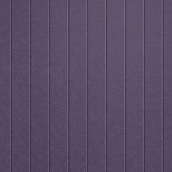 EchoPanel® Longitude 276 | Synthetic panels | Woven Image