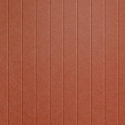 EchoPanel® Longitude 295   Planchas de plástico   Woven Image