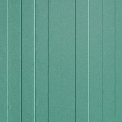 EchoPanel® Longitude 325   Synthetic panels   Woven Image