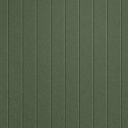 EchoPanel® Longitude 349   Synthetic panels   Woven Image