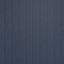 EchoPanel® Longitude 365 | Kunststoff Platten | Woven Image