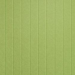 EchoPanel® Longitude 381 | Plaques en matières plastiques | Woven Image
