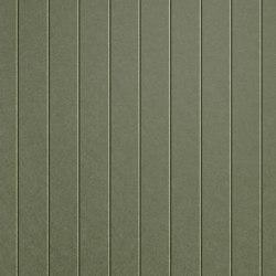EchoPanel® Longitude 384 | Planchas de plástico | Woven Image