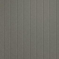 EchoPanel® Longitude 402   Synthetic panels   Woven Image