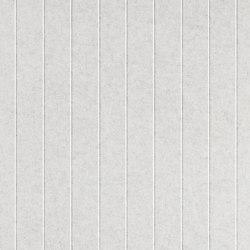 EchoPanel® Longitude 454 | Kunststoff Platten | Woven Image