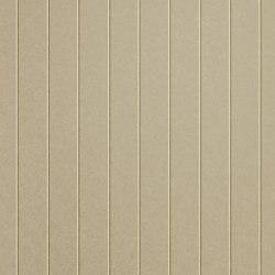 EchoPanel® Longitude 468 | Plaques en matières plastiques | Woven Image