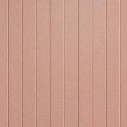 EchoPanel® Longitude 487 | Synthetic panels | Woven Image