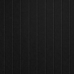 EchoPanel® Longitude 550   Lastre plastica   Woven Image