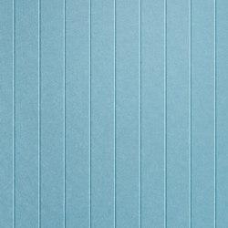 EchoPanel® Longitude 551 | Synthetic panels | Woven Image