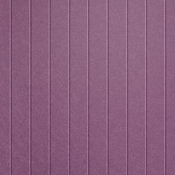 EchoPanel® Longitude 576 | Synthetic panels | Woven Image