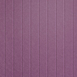 EchoPanel® Longitude 576 | Lastre plastica | Woven Image