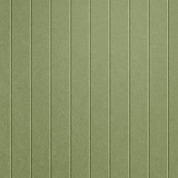 EchoPanel® Longitude 579   Planchas de plástico   Woven Image