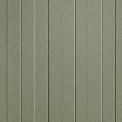 EchoPanel® Longitude 580 | Kunststoff Platten | Woven Image