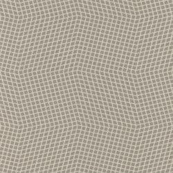 EchoPanel® Tilt 402 | Kunststoff Platten | Woven Image