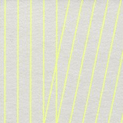 EchoPanel® Trapeze 107   Plaques en matières plastiques   Woven Image