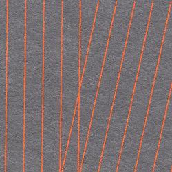 EchoPanel® Trapeze 150 | Plaques en matières plastiques | Woven Image