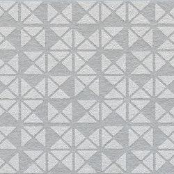 EchoPanel® Trio 100   Synthetic panels   Woven Image