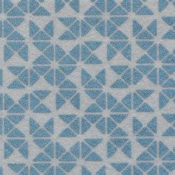 EchoPanel® Trio 315 | Synthetic panels | Woven Image