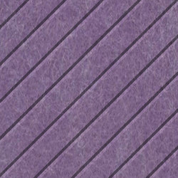 Groove 45 276 | Sound absorbing wall systems | Woven Image