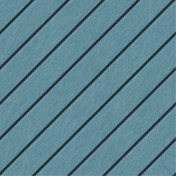Groove 45 551   Sound absorbing wall systems   Woven Image