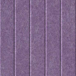 Groove 90 276 | Sound absorbing wall systems | Woven Image