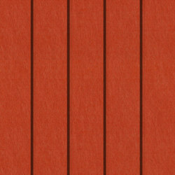 Groove 90 295 | Sound absorbing wall systems | Woven Image