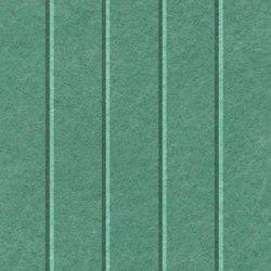 Groove 90 338 | Systèmes muraux absorption acoustique | Woven Image