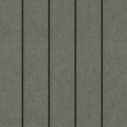 Groove 90 402 | Sound absorbing wall systems | Woven Image