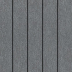 Groove 90 444 | Sound absorbing wall systems | Woven Image