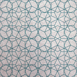 Kaleidoscope 330 | Sound absorbing wall systems | Woven Image