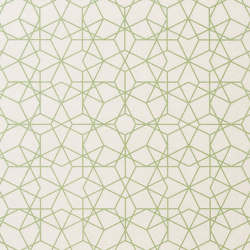 Kaleidoscope 384 | Sound absorbing wall systems | Woven Image