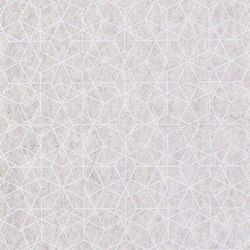 Kaleidoscope 468 | Sound absorbing wall systems | Woven Image