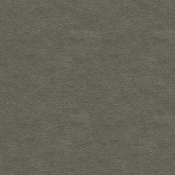 Mura Plain 402 | Systèmes muraux absorption acoustique | Woven Image