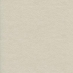Mura Plain 908 | Schalldämpfende Wandsysteme | Woven Image