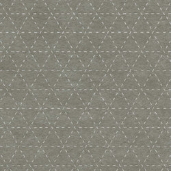 Mura Dart 454 | Sound absorbing wall systems | Woven Image